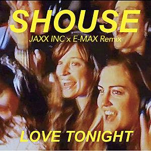 Love tonight rmx.jpg