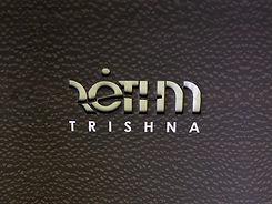 Rethm Trishna Logo