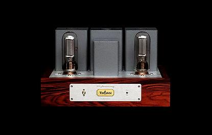 Thivan Labs 211SE STEREO Power Amplifier.jpg