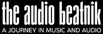 beatnik Logo-vinnie-rossi review.jpg