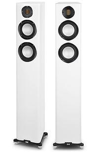ELAC CARINA WHITE Pair for sale .jpg