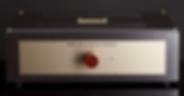 Audio Consulting MIPA 30 Amplifier - Front
