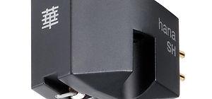 HANA SH / SL Phono Cartridge