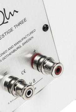 qln-prestige-three-lautsprecher-multimed