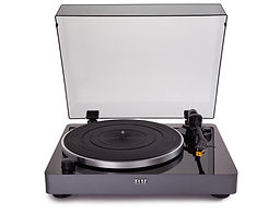 Miracord 50 Turntable Gallery