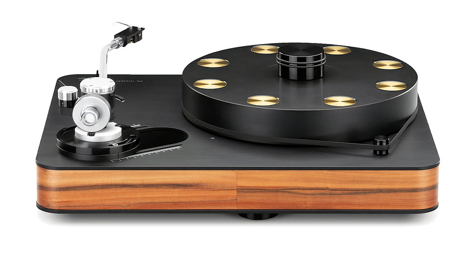 Dr_Feickert_Woodpecker_Turntable_Tineo_B