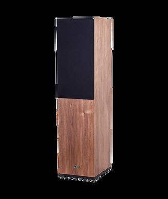 QLN Sonora Loudspeaker-with grille 2 wid
