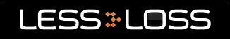 LessLoss-logo-w500px.png