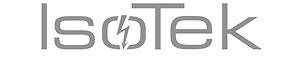 IsoTek Logo.png