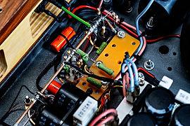 thivan-labs-lion-805-thivan-labs-s-5-thivan-labs-grand-horn-roehrenverstaerker-63275_auto_