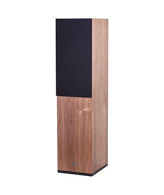 QLN Sonora Loudspeaker-with grille 2 wid