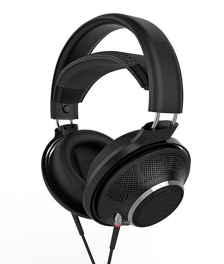 Enigmacoustics Dharma D1000 Headphones