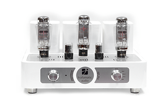 Trafomatic-Audio-Experience-Two-MK-II.pn