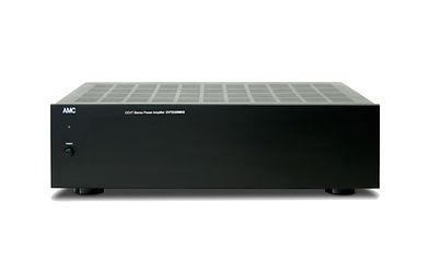 CVT 2100 MK2 .jpg