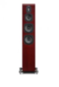 QUAD S-5 Loudspeaker