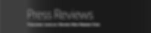 LessLoss Press Reviews Banner