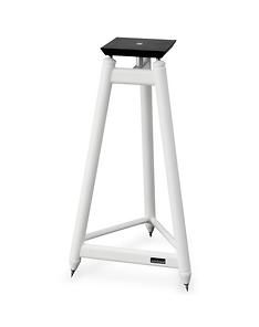SolidSteel Speaker Stand.png