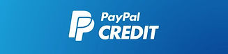 PayPal Financing - Atelier 13 Audio