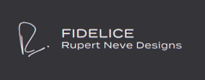 Fidelice-rnpp-cutout-2000px.png