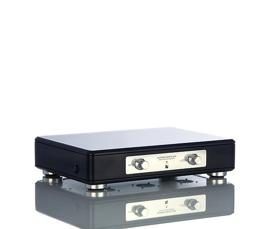 Trafomatic-Audio-Evolution-Phono-One.jpg