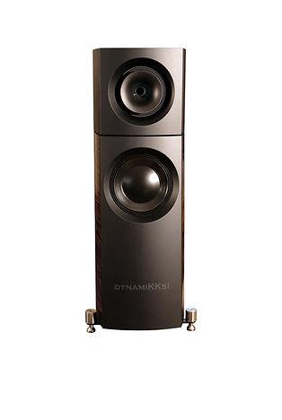 Dynamikks Athos 10 Loudspeaker.jpg
