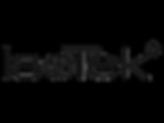 IsoTek-Logo-transparent.png