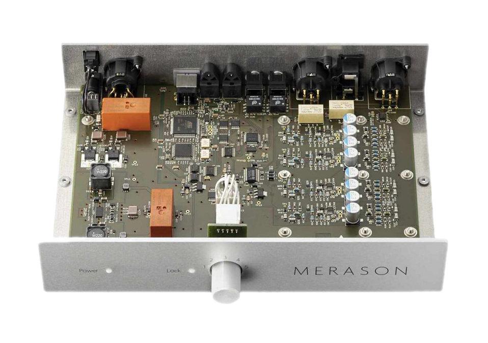 Merason Frerot DAC-open.jpg