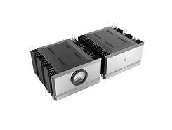 Pass-Labs-XS-150-Monoblock-Amp-Top.jpg