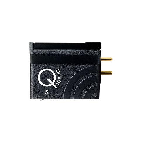 Ortofon-Quintet-Black-S-Cartridge_.jpg