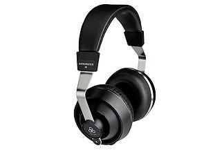 Final Sonorous III Headphone
