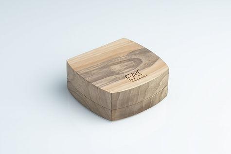 eat-jo-n-8-cartridge-wooden-box-01.jpg