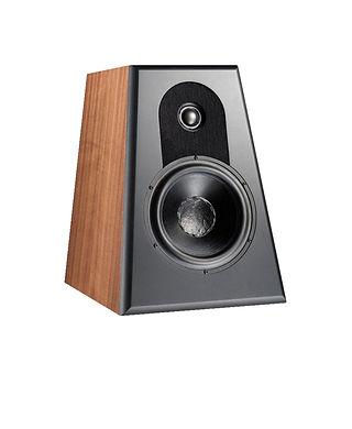 QLN Signature 3 Speaker.jpg