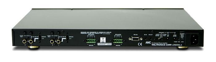 AMC XAi Amplifier Rear.jpg
