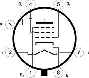 EL34_base_diagram.jpg