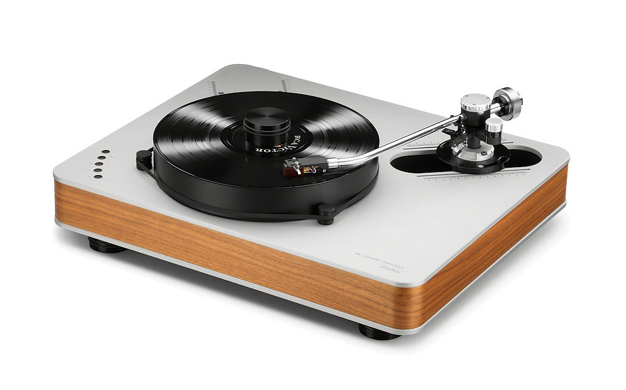 Dr_Feickert_Firebird_Turntable_Angle_Hig