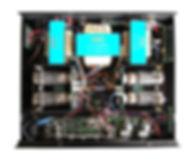 CVT 3100 MKII inside.jpg