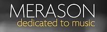 MERASON LOGO