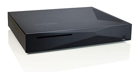 INNUOS Zenith MK3 Music Server