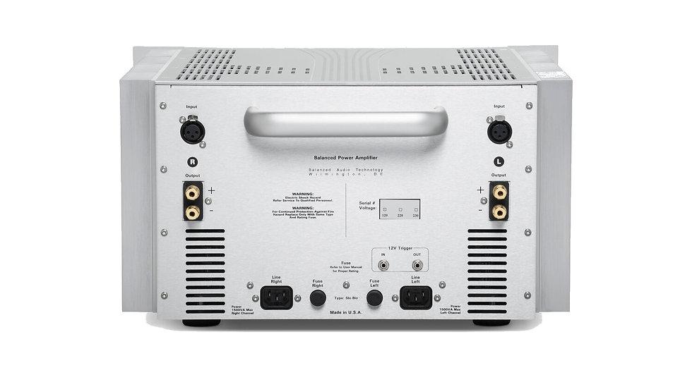 BAT_VK_655SE_Power_Amp_Silver_Back (1).j