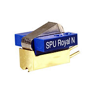 Ortofon SPU Royal N.jpg