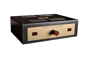 Audio Consulting Silver Rock Toroidal Ph
