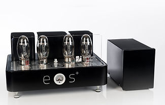 Trafomatic-Audio-EOS3.jpg