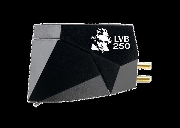 Ortofon 2M BLACK LVB 250.png