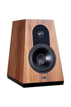 qln-prestige-one-monitor-loudspeaker.jpg