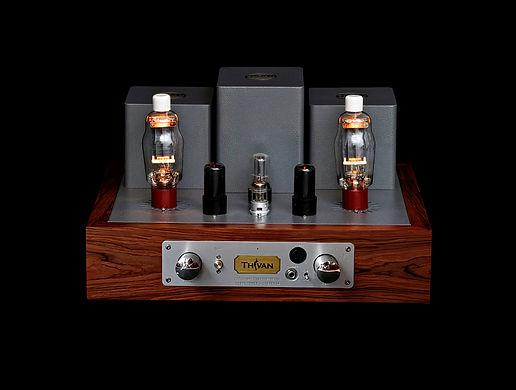 Thivan Labs 811SE Headphone and Speaker Integrated Amplifier.jpg