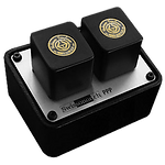 Swissonor MC Step Up Transformer