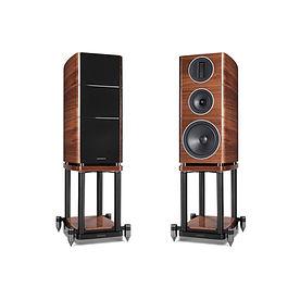 wharfedale-elysian-2-speaker-stand-each.