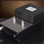 Audion Premier 0.5