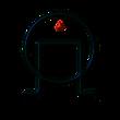 Primare Logo