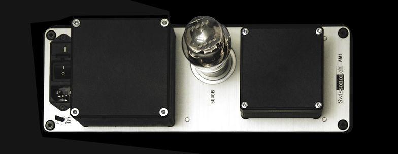 Swissonor AM 1 Module.jpg